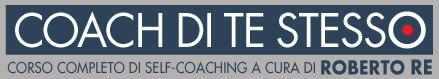 coach-di-te-stesso-logo