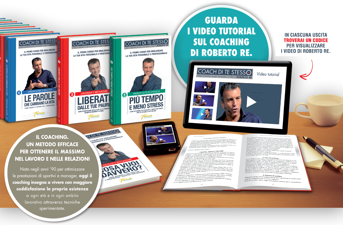 coach-di-te-stesso-video-tutorial