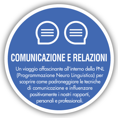 comunicazione-e-relazioni