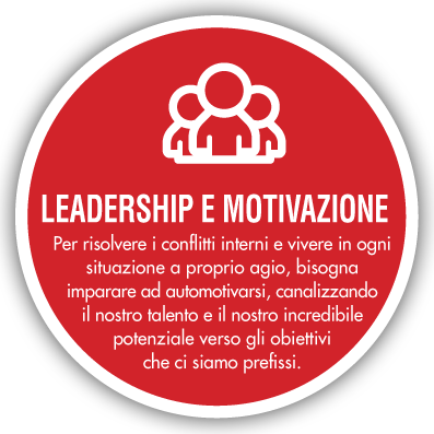 leadership-e-motivazione