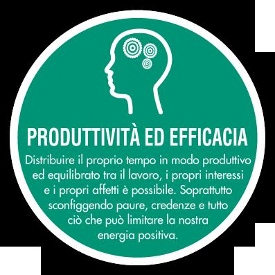produttivita-e-efficacia